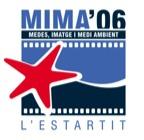 mima-2006